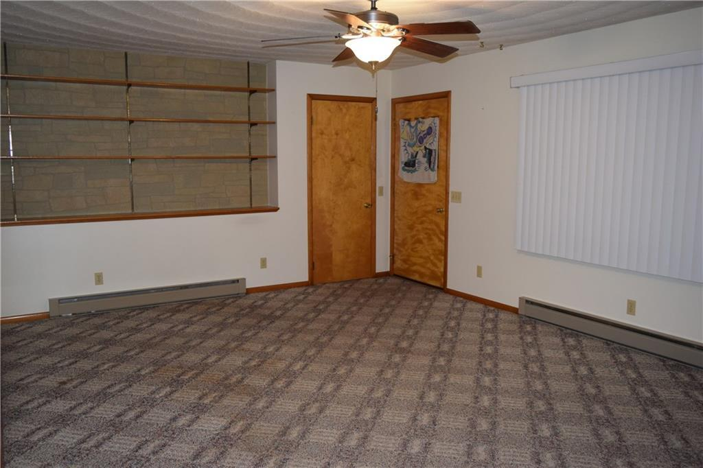Photo 3 for 3865 Wilson Rd Rockford, OH 45882