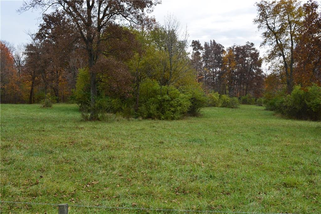 1 Lot # County Road 146 Zanesfield, OH