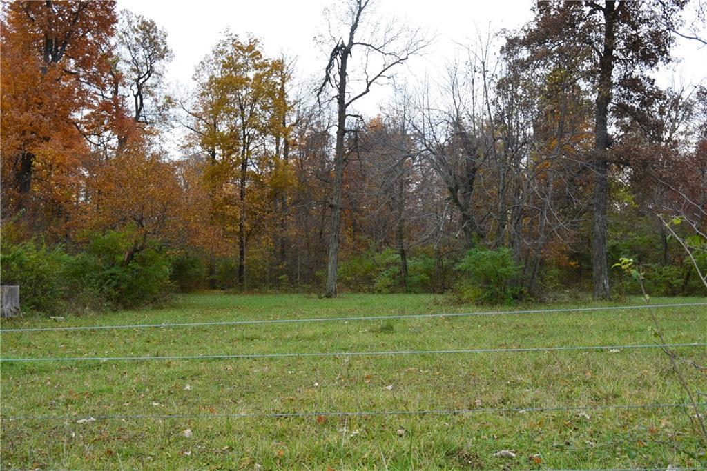 2 Lot # County Road 146 Zanesfield, OH