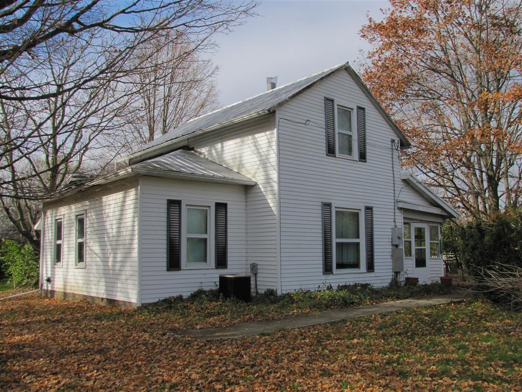 Photo 0 for 5920 South St Conover, OH 45317