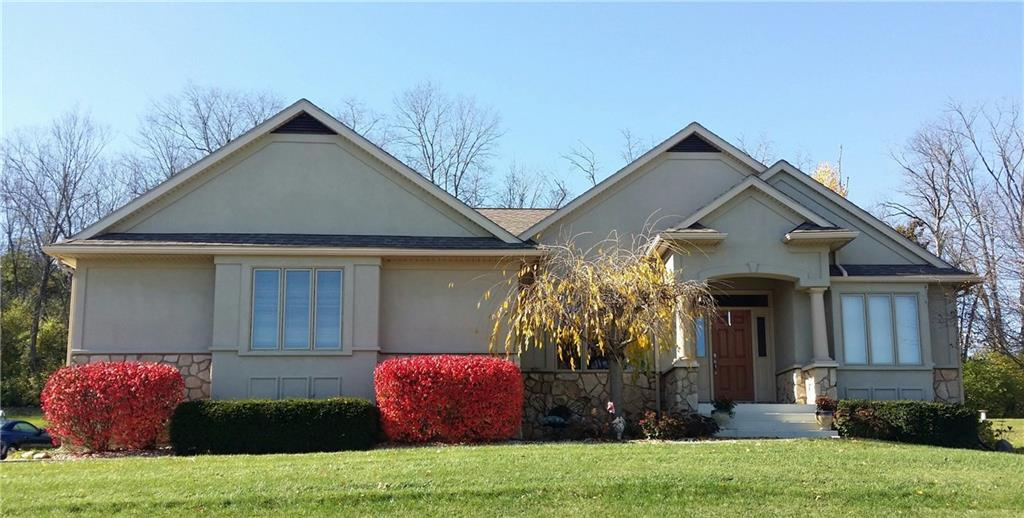 Photo 2 for 2669 Bridlewood Dr Sidney, OH 45365