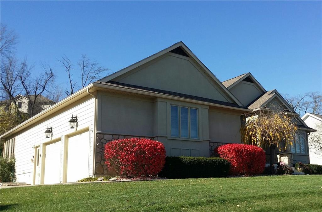 Photo 3 for 2669 Bridlewood Dr Sidney, OH 45365