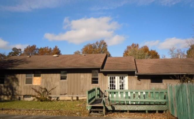 Photo 2 for 1917 Jo Jean Rd Lima, OH 45806