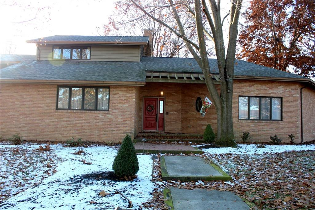 905 Butler Coldwater, OH