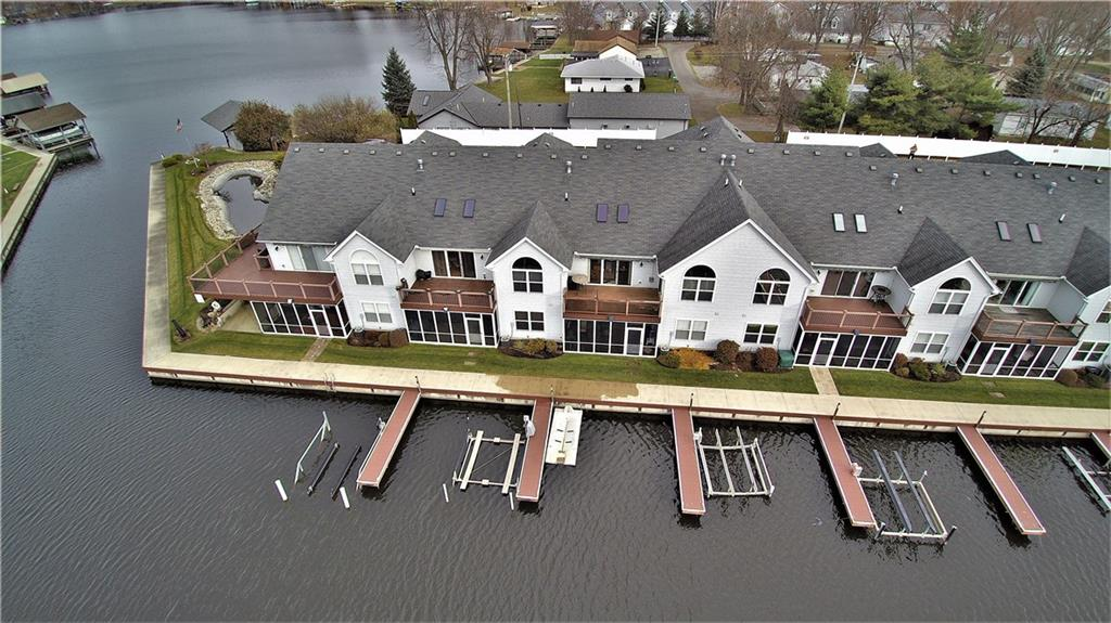 7503 Port Royale Ave, 5D Russells Point, OH
