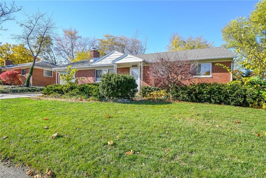 3807 Benfield Dr Kettering, OH