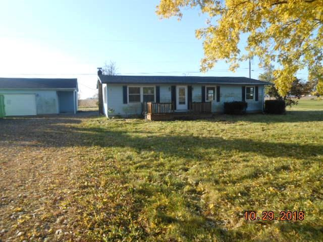 1070 State Route 81 Willshire, OH
