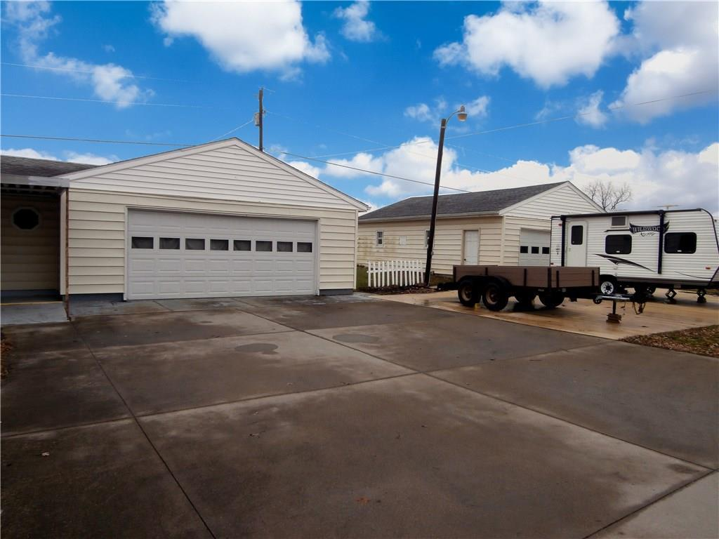 7236 State Route 66 Fort Loramie, OH
