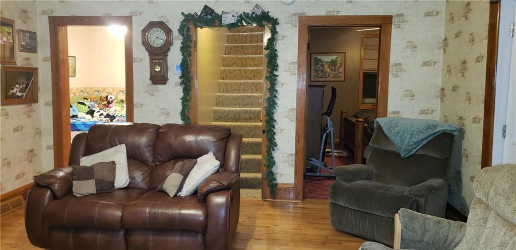 Photo 2 for 2578 Fleetfoot Rd Saint Henry, OH 45883