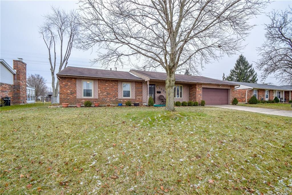 1338 Trade Sq Troy, OH