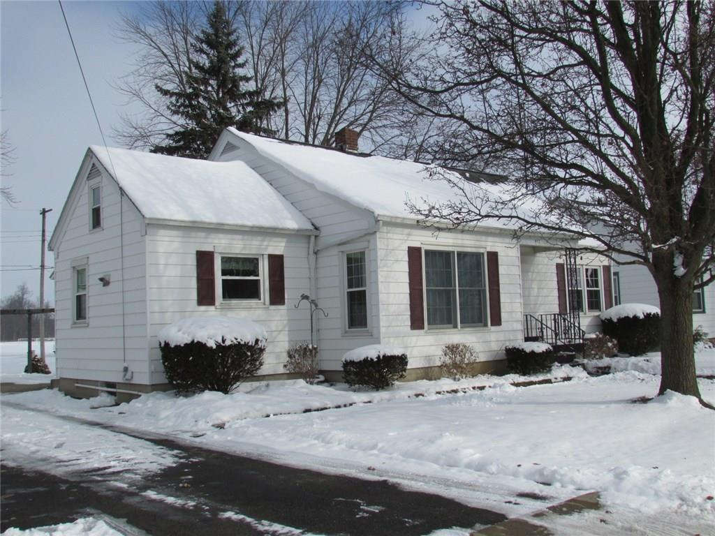 Photo 2 for 412 E State St Botkins, OH 45306