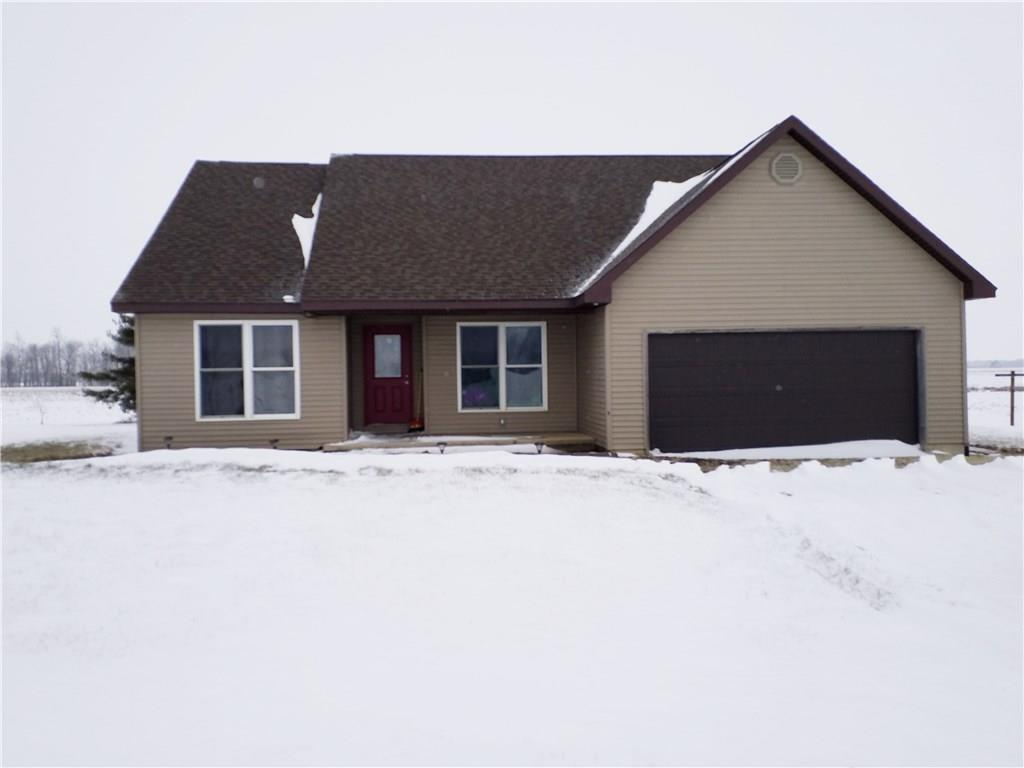 8185 Township Line Rd Celina, OH