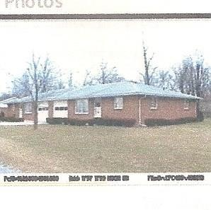 Photo 1 for 1783 Koch Dr Lima, OH 45806