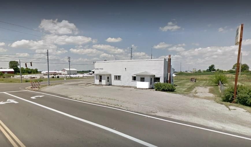 Photo 3 for 11790 W State Route 36 Saint Paris, OH 43072