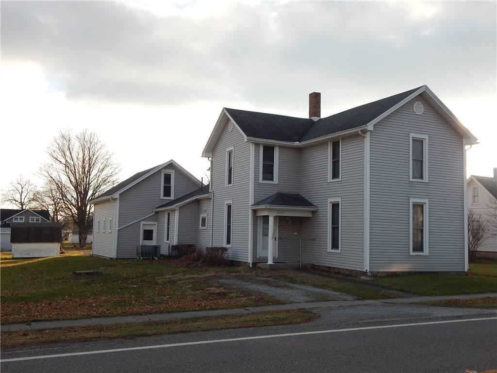 10937 W State Route 29