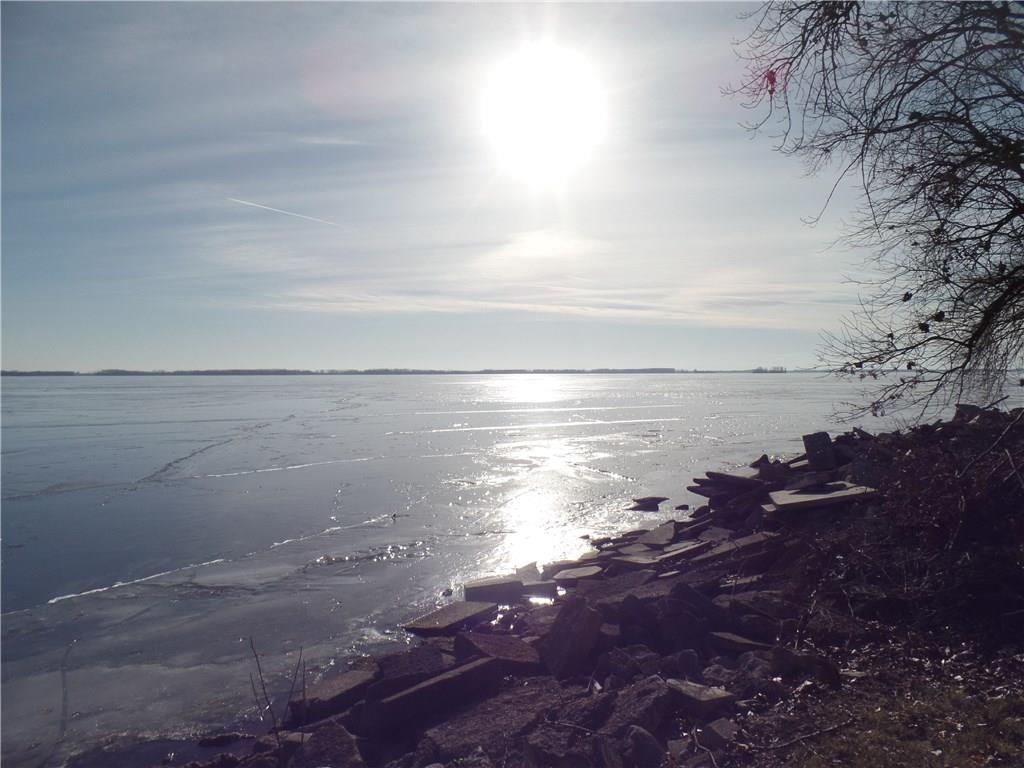 Lake Acres Dr