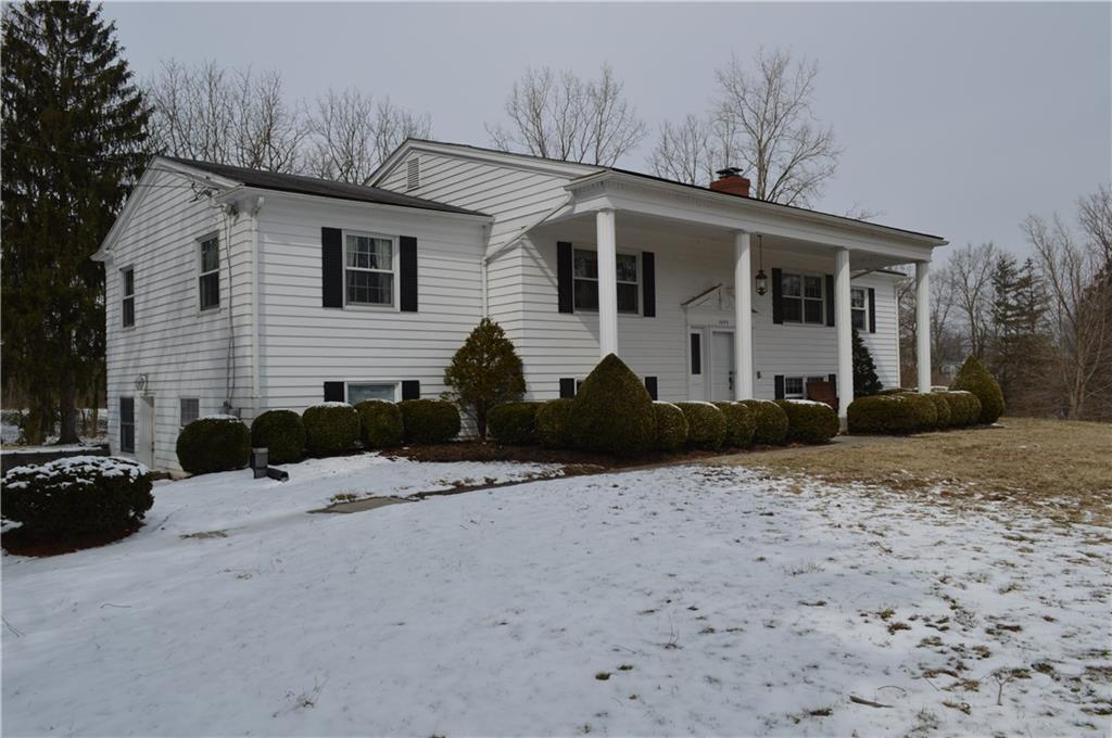 3643 Troy Rd Springfield, OH