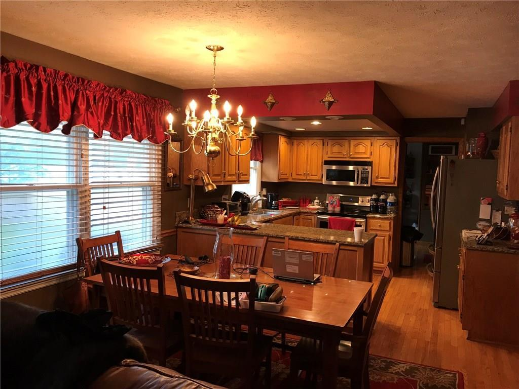 Photo 2 for 1783 Letitia Dr Sidney, OH 45365