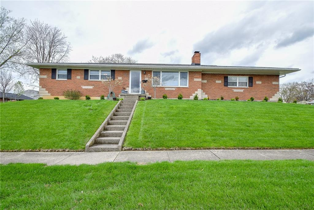 600 Boylston Middletown, OH