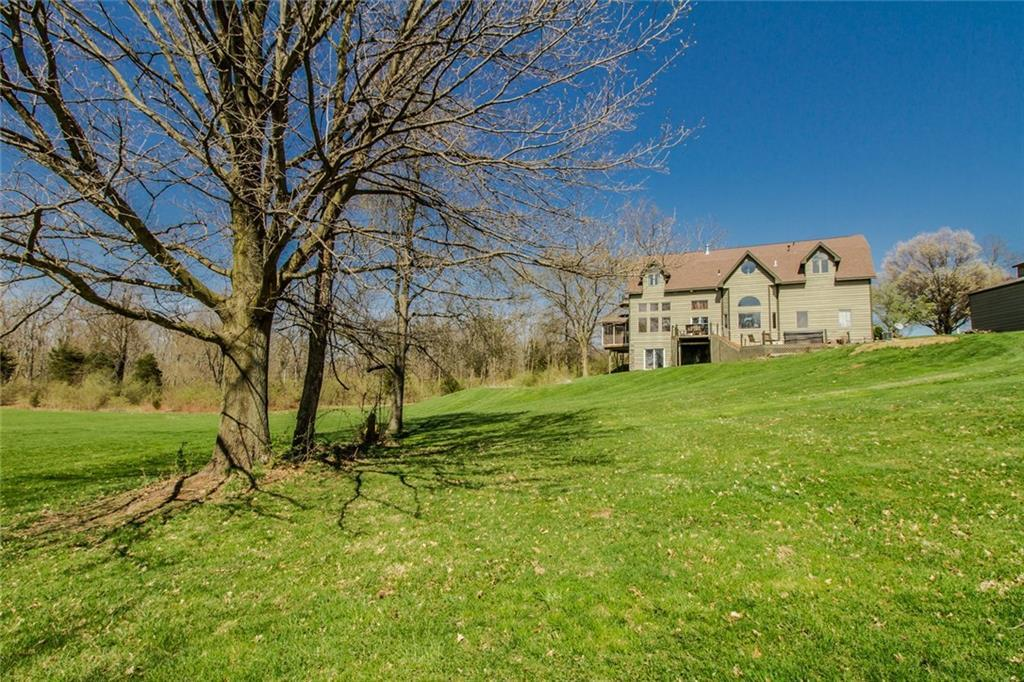 Photo 1 for 6350 Arcanum Bearsmill Rd Greenville, OH 45331