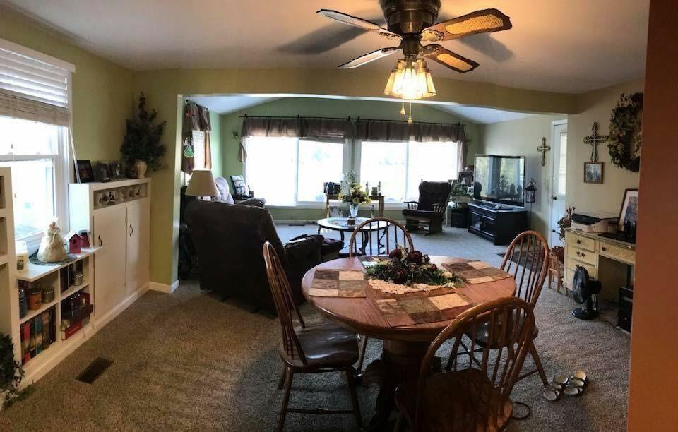 Photo 2 for 12830 Luthman Rd Minster, OH 45865
