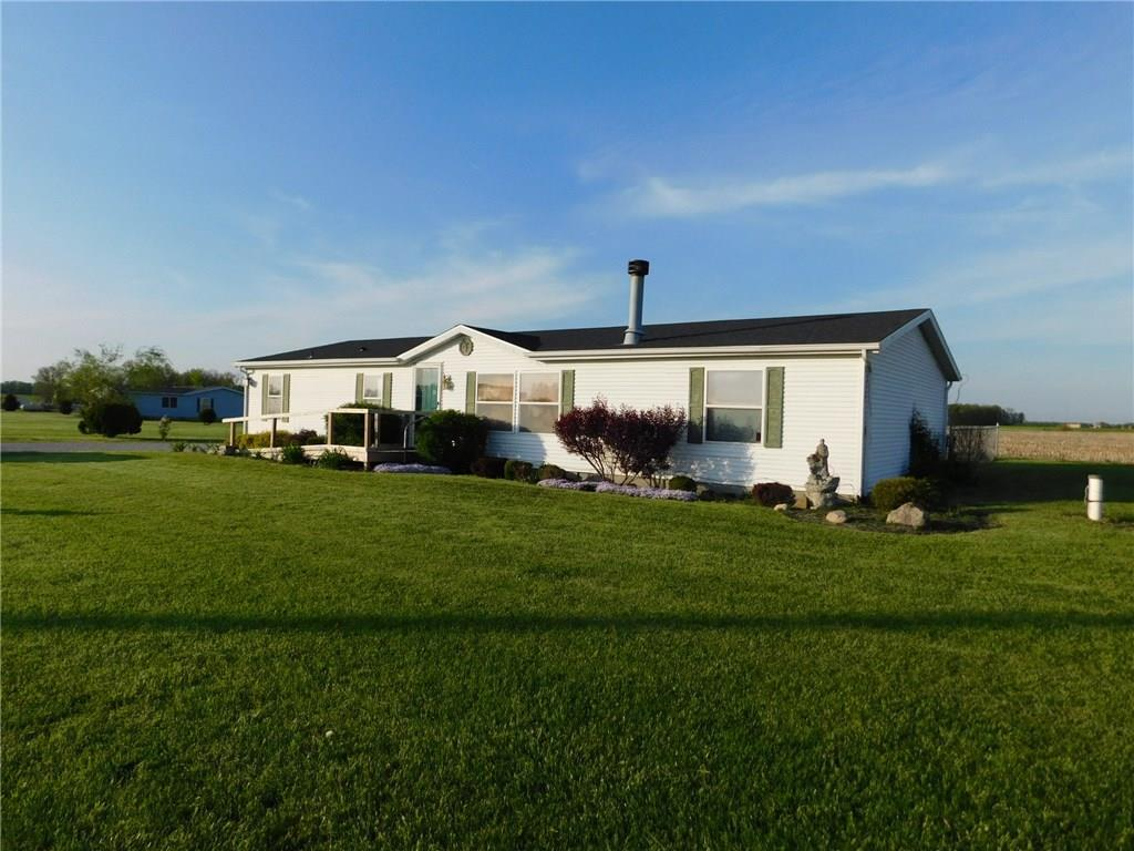 11120 W State Route 29