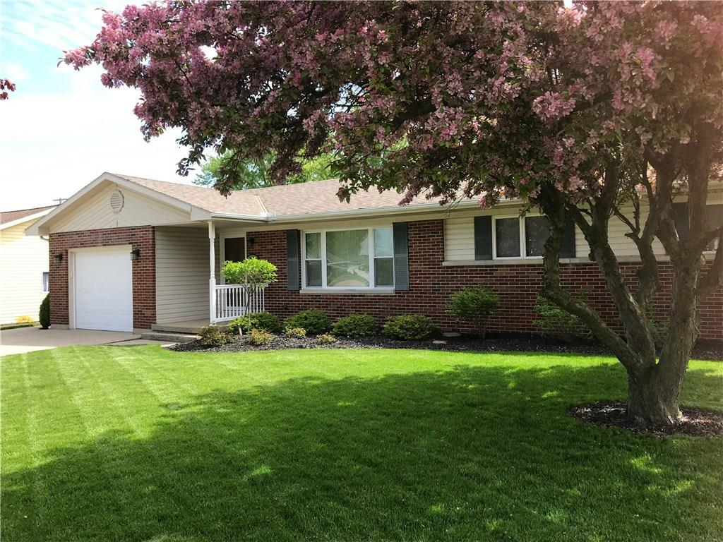 Photo 2 for 215 Hillcrest Dr Coldwater, OH 45828
