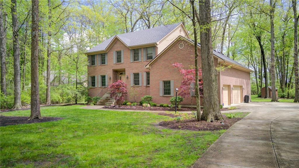 5300 Clearcreek Fairborn, OH