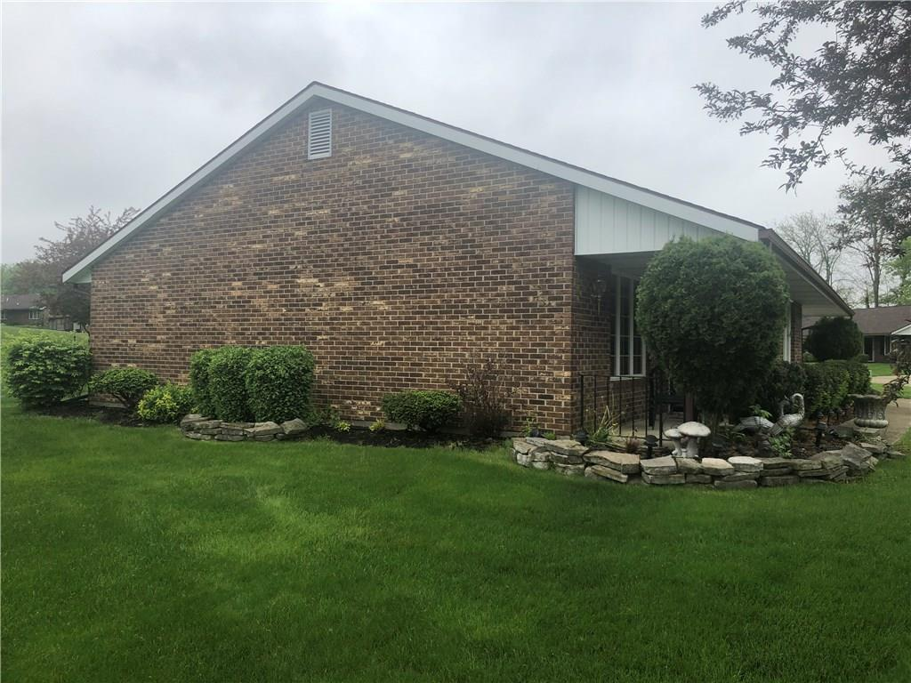 Photo 2 for 3113 E Brixton Dr, 234 Springfield, OH 45503