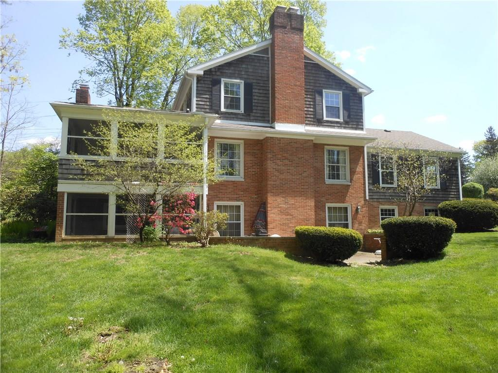 582 E Russell Rd Sidney, OH