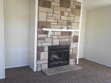 Photo 2 for 11900 Duff # 32 Rd Lakeview, OH 43331