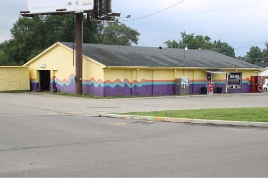 6775 Dayton Springfield Enon, OH