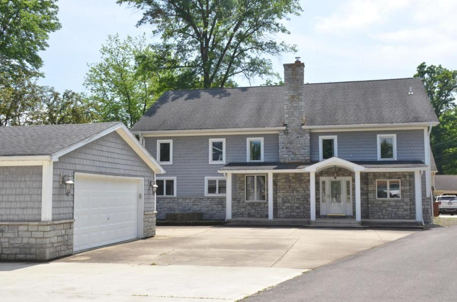10932 Park Lakeview, OH