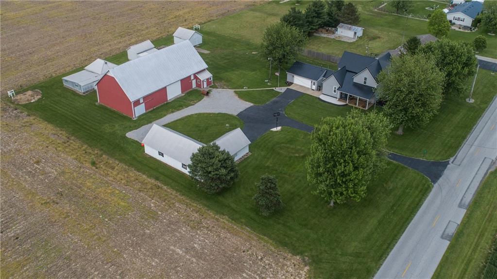 2169 Southland New Bremen, OH