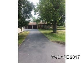 10768 C R 293 Lakeview, OH