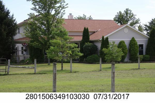11450 Urbana London Rd Mechanicsburg, OH