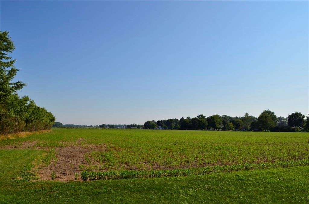 Photo 2 for 9420 -9430 AGERTER RD. Spencerville, OH 45887