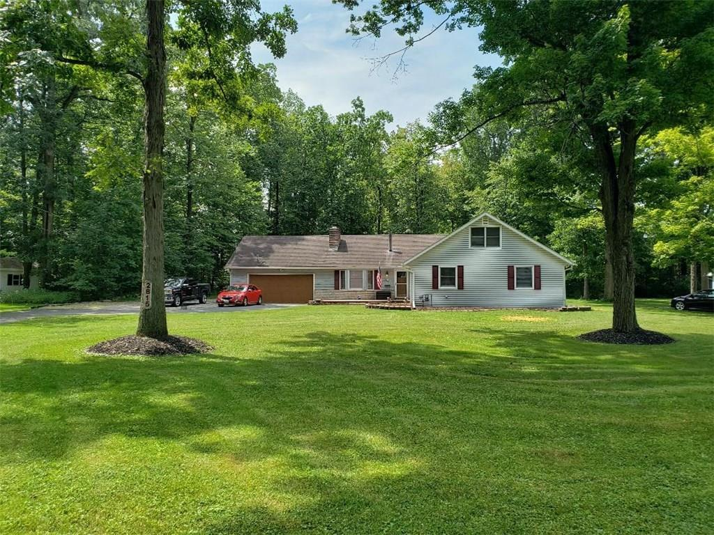 Photo 1 for 2815 Lakewood Ave Lima, OH 45805