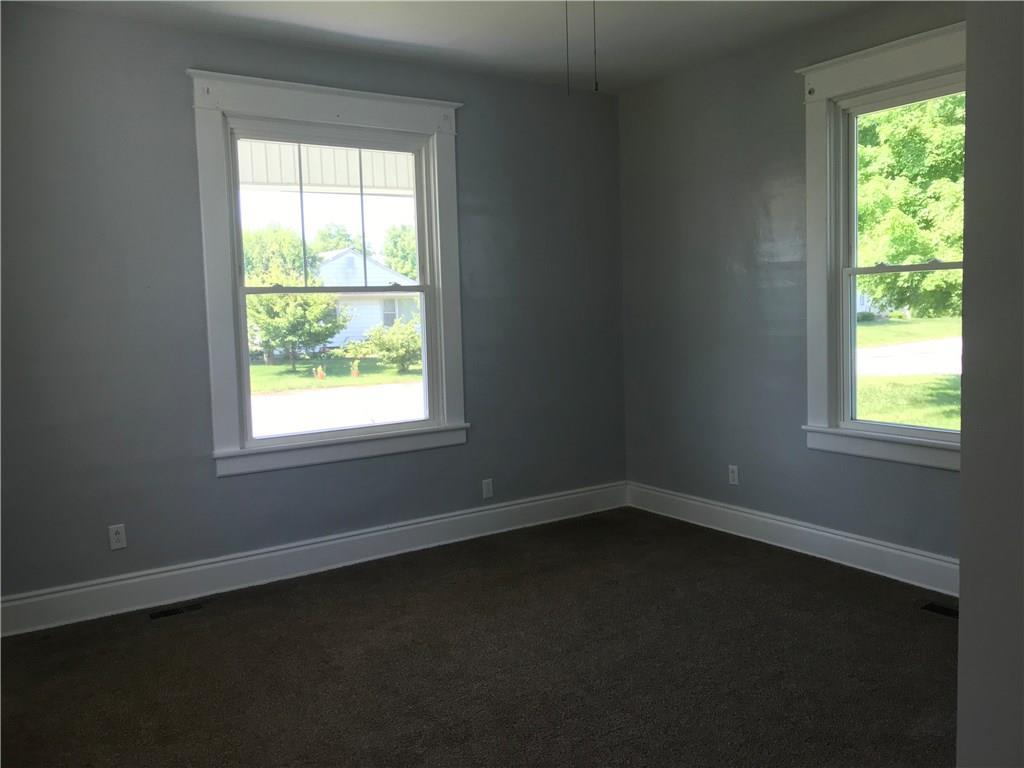 Photo 2 for 404 W South St New Knoxville, OH 45871