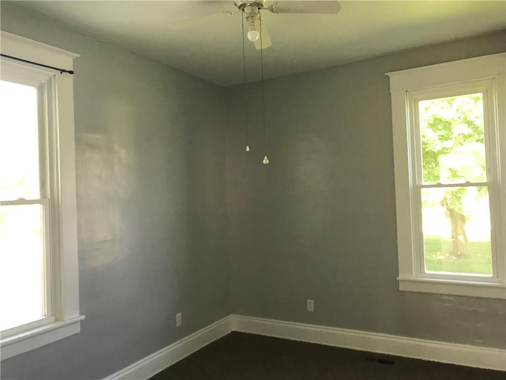Photo 3 for 404 W South St New Knoxville, OH 45871