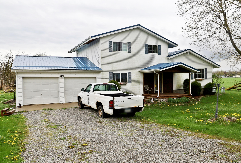 4557 Township Road 100