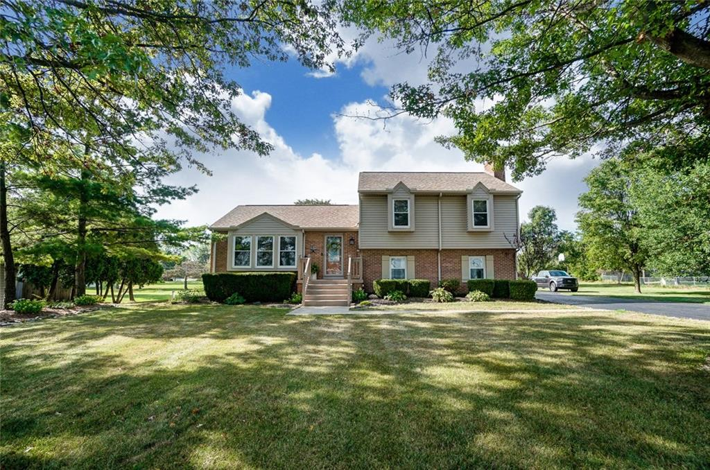 16707 County Home Rd