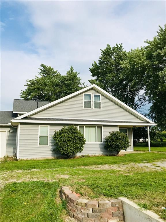 2270 US Route 127 Saint Henry, OH