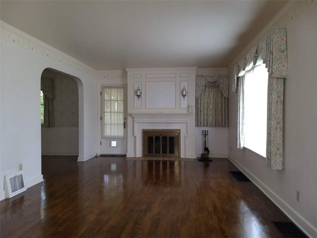 Photo 1 for 735 W Harding Rd Springfield, OH 45504