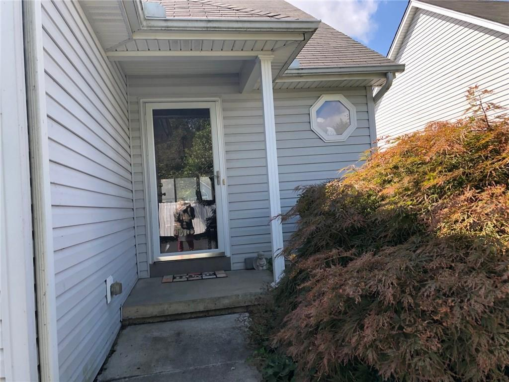 7401 Port Royale, 7401 Russells Point, OH
