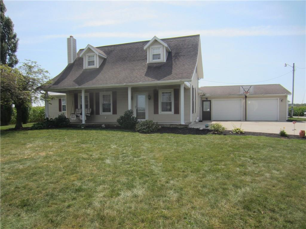 4650 Southland New Bremen, OH