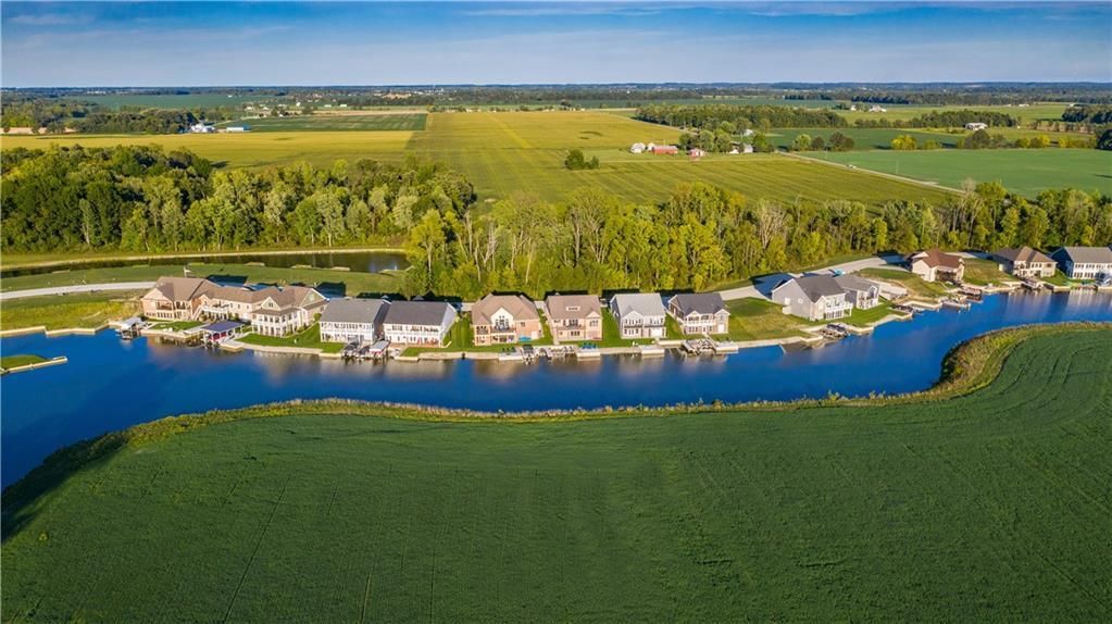 Photo 1 for 9612 Heron Way (Lot #52) Belle Center, OH 43310