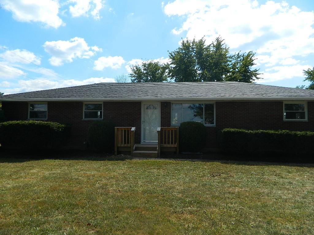 Photo 1 for 5643 Troy Rd Springfield, OH 45502