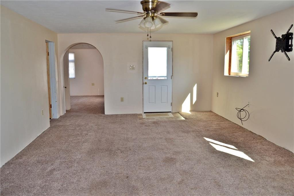 Photo 1 for 225 W Center St West Mansfield, OH 43348