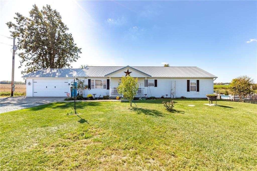 6453 County Road 43 De Graff, OH
